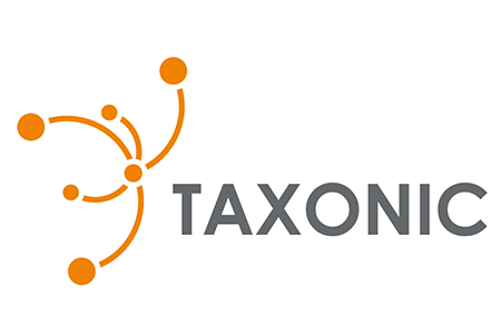 De experts van Taxonic