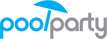 Logo PoolParty